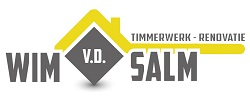 Wim van der Salm
